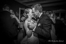 My wedding photography / www.oceklund.com/bryllup