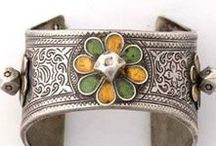 jewelry | ethnic