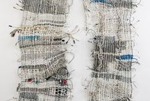 a r t | fiber & textile