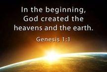 Word of God