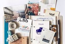 DIY Travel Ideas / Handy do it yourself ideas from fellow pinners to make traveling easier
