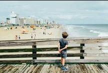 FAMILY Travel | Reisetipps / Hier posten deutschsprachige Familienreiseblogger ihre besten Reisetipps, Ausflugsideen und Tipps rund um das Reisen mit Kindern!
