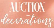 School Auction