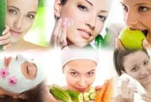 Skincare Tips and Tricks / Tips to keep your skin healthy and protected.