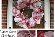 Wreaths for all occasions / by Erin Bouma