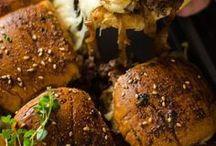 Recipes  Comfort Food / All the best comfort food recipes, when you just need a comfort food recipe.