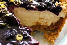 Recipes  Pie / Who doesn't love delicious pie recipes? Find your new favorite here.