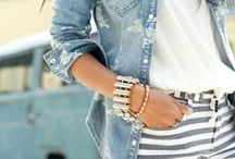 passionforfashion / fashion, inspirations and cute outfit ideas
