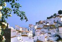España / #España, #Spain, #Espagne, #Spagna, #Spanien