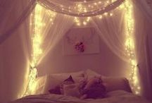 Next year's room