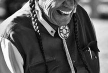 Native Americans❋