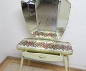 dressing table♡