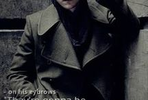 James mcAvoy♡