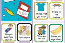 Writing and speaking. ESL / Welcome to one of my ESL pinboards and thanks a lot for following me. I hope you will find something interesting and useful here.