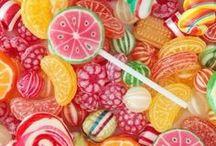 candy candyಌ