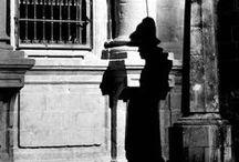 Curiosidades de Santiago / Tradiciones, misterios y curiosidades de nuestra ciudad.