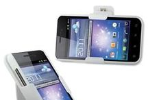 Pin A Case / cases and covers for cellphones! Visit our site for more info! -  reiko wireless