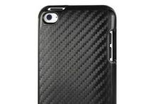 Reiko Archives / Bringing you some of the best cases for cell phones in black and white