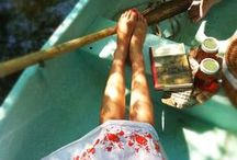Relax time ♥