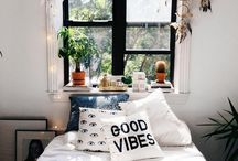 Home / From gardening to home decor, it's all here!