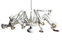 meubles et accessoires - maison - home furniture & accesories / by Melissa Ohnona