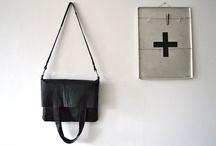 Accessoires / Bags, jewelry, scarfs etc.