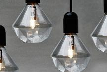 Lamps . Lampen