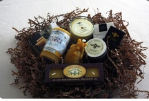 """Flicker Box / About: """"Flicker Box is inspired by a love and appreciation for handmade candles. We believe that people appreciate products produced by quality artisans made in the United States."""" For full subscription box reviews, visit http://musthaveboxes.com."""