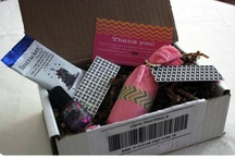 """Glitter Guilty  / About: """"Indie glitter nail polish."""" For full subscription box reviews, visit http://musthaveboxes.com."""
