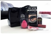 """My MuseBox / About: """"Discover the latest in beauty."""" For full subscription box reviews, visit http://musthaveboxes.com."""