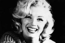 Marilyn♡