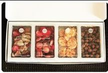 """Nibblr / About: """"Crave-worthy snacks delivered to your office or home."""" For full subscription box reviews, visit http://musthaveboxes.com."""