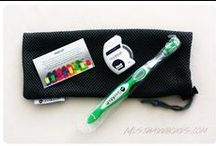 """GoodMouth / About: """"Toothbrushes to your door. Subscribe and get a fresh brush delivered right when it's needed."""" For full subscription box reviews, visit http://musthaveboxes.com."""