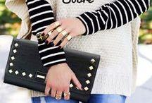 carteras 2014 / carteras para lucir bien y a la moda