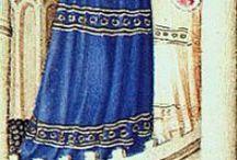 hafty na sukienkach