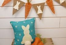 carrot theme