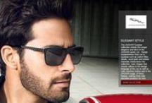 Designer eyewear / Designer eyewear and sunglasses all at the best prices GUARRANTEED!!