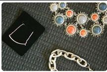 """Inevitably Chic / About: """"Inevitably Chic is a subscription box service that delivers beautiful jewelry and accessory items to your doorstep."""" For full subscription box reviews, visit http://musthaveboxes.com."""