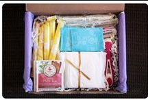 """Best Club Period / About: """"Tired of always having to pick up supplies at the store? Your solution is here."""" For full subscription box reviews, visit http://musthaveboxes.com."""