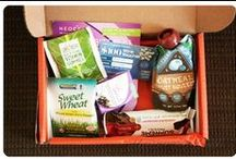 """Bulu Box / About: """"Bulu Box is the first health, nutrition and weight loss discovery box designed to help you feel your best."""" For full subscription box reviews, visit http://musthaveboxes.com."""