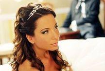 My brides:)