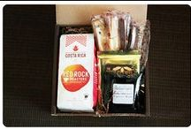 """Joe's Brew Club / About: """"Simply the best coffee box membership ever."""" For full subscription box reviews, visit http://musthaveboxes.com."""