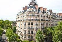 Paris / Paris paris