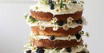 Hochzeitstorte ~ wedding cake / Die Hochzeitstorte soll nicht nur schön sein, sondern auch gut schmecken. Lasst euch beraten und stimmt eure schöne Torte auf die Dekoration ab. Ich helfe euch dabei!