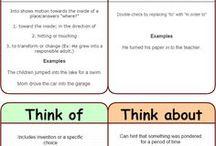 english for preschoolers