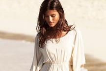 ST style / by Capsuna Roth