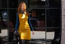 Fall Impressions Women 2012 / VAN GRAAF fashion trends women Fall/Winter 2012 - available soon at VANGRAAF.COM