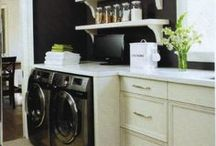 Get it Organized! / Organizing and Decluttering Every room in your House is EXCELLENT Feng Shui.