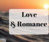 Love and Marriage / Whether you've always been Lucky in love or not , having problems attracting a mate, or are in a long term releationship Feng Shui can help enrich or re-ignite your love life. By making physical changes to your living space you also make emotional changes. It's all about balance.