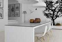 Home Design |